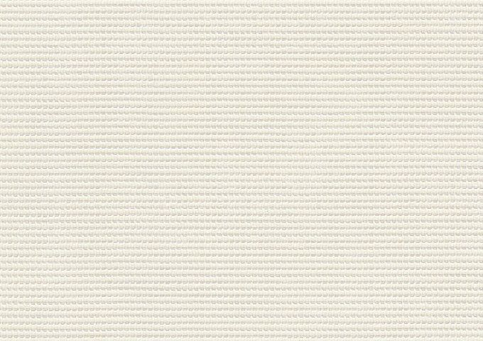 Toile M005 blanc dickson sunworker 360gr/m² Stores online banne et pergola