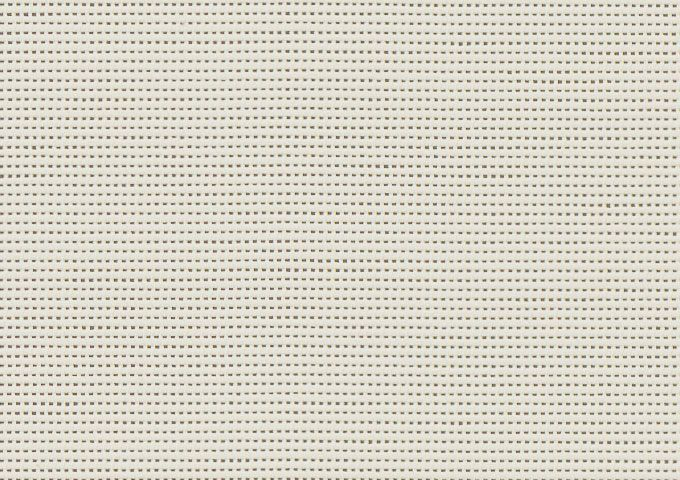 Toile M006 perle dickson sunworker 360gr/m² Stores online banne et pergola