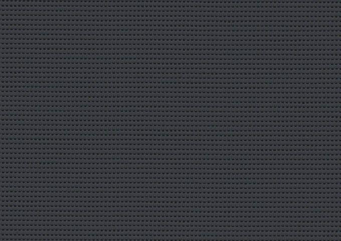 Toile M392 charbon dickson sunworker 360gr/m² Stores online banne et pergola