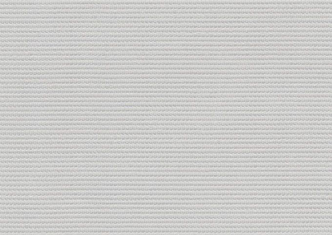 Toile M654 gris dickson sunworker 360gr/m² Stores online banne et pergola