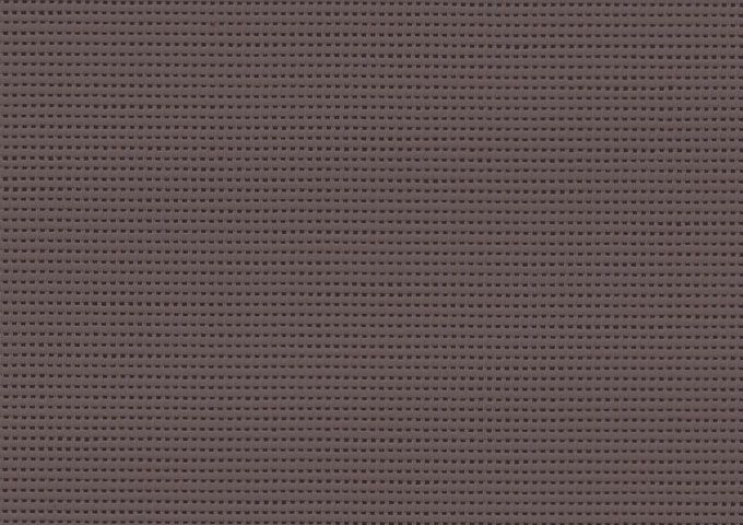 Toile M715 bison dickson sunworker 360gr/m² Stores online banne et pergola