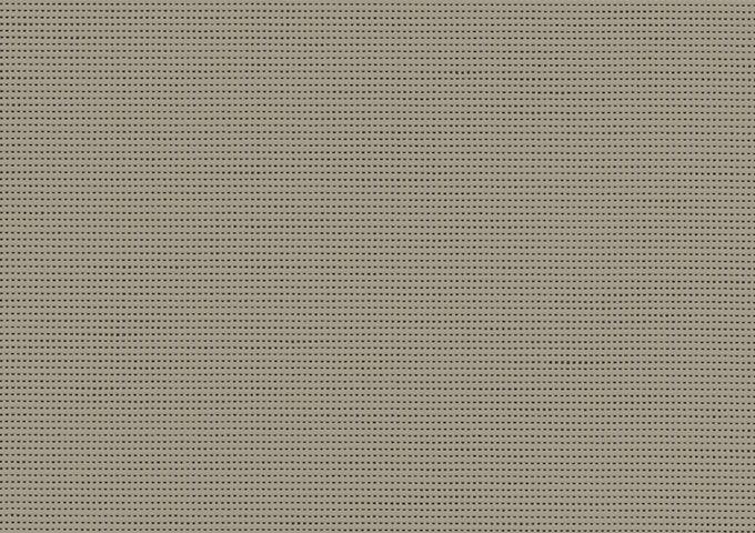 Toile M719 taupe dickson sunworker 360gr/m² Stores online banne et pergola