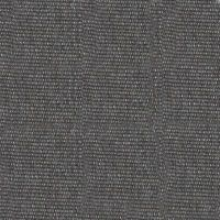 Toile T1005 gris foncé chiné Tibelly Acrylique 300gr/m² Stores online banne et pergola