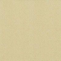Toile T103 beige Tibelly Acrylique 300gr/m² Stores online banne et pergola