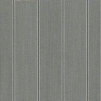 Toile T503 rayures noir Tibelly Acrylique 300gr/m² Stores online banne et pergola