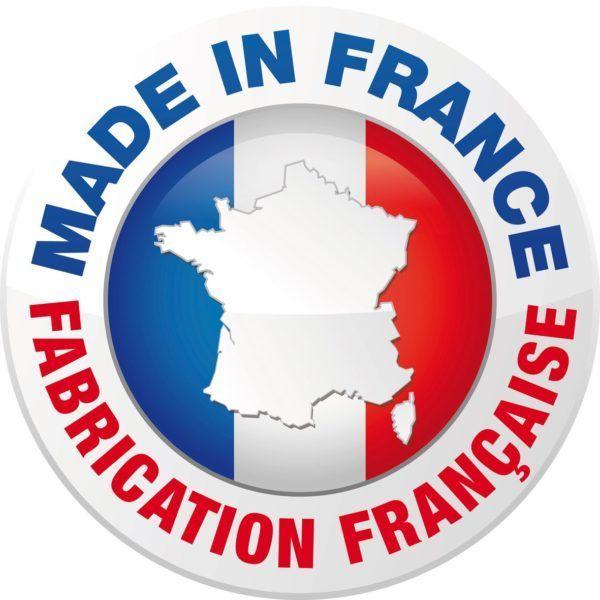Store banne et pergola bioclimatique de fabrication et conception française